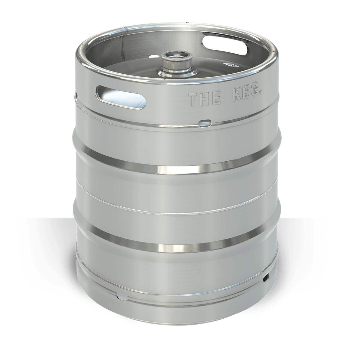 how to make a still out of a beer keg